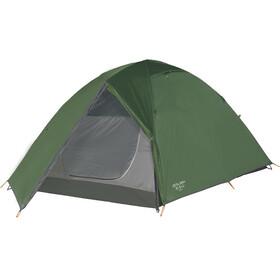 Vango Zeta Alloy 300+ - Tiendas de campaña - verde